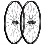 Bontrager Race Lite TLR Disc CL 29er FRONT Wheel