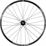 Bontrager Rhythm Comp TLR Disc Front 29er Wheel (2012)