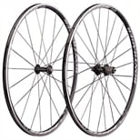 Bontrager Race Wheel