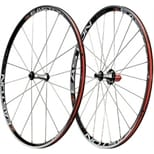 Easton EA90 SLX Clincher Wheelset