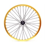 Eastern Double Shot Front BMX Wheel