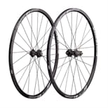 Bontrager SSR Disc Rear Road Wheel
