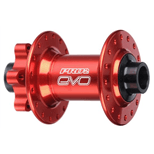 Hope Pro 2 Evo Disc Front Hub - 15mm