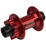 Hope Pro 2 Evo Disc Front Hub - 20mm