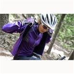 ENDURA WMS CONVERT SOFTSHELL JACKET **