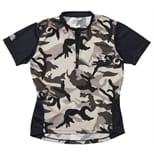 POLARIS DRIFTER KIDS CYCLING JERSEY