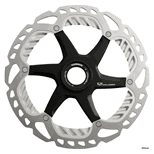 Shimano SM-RT99 Ice-Tech FREEZA Disc Rotor