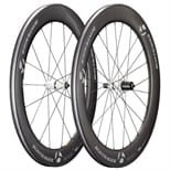 Bontrager Aeolus 7 D3 Clincher Rear Wheel
