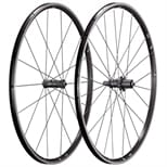 Bontrager Race Lite TLR Clincher Front Wheel