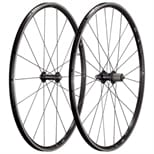 Bontrager Race TLR Clincher Front Wheel