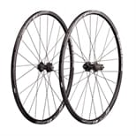Bontrager SSR Disc Front Wheel