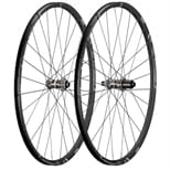 Bontrager Race X Lite TLR 29er Rear Wheel (2013)
