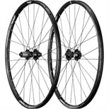 Bontrager Rhythm Comp 29er TLR Rear Wheel