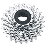 SRAM PG950 9 Speed Cassette (11/32T)