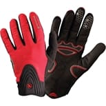 ENDURA WINDCHILL GLOVE **
