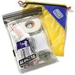 Adventure Medical Kits Ultralight and Watertight 5 First Aid Kit