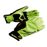 Polaris RBS Hoolie Glove