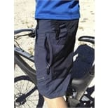 Endura Hummvee Baggy Shorts inc Liner