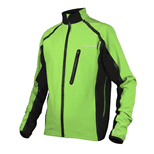 Endura Stealth II Waterproof Jacket