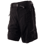 Endura Hummvee Womens Baggy Shorts