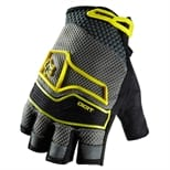 Fox Digit Short Finger Glove 2013