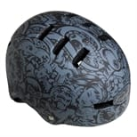 Bell Faction Jimbo 'Wallpaper' Helmet