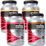 SIS REGO Rapid Recovery Drink Tub - 1.6g