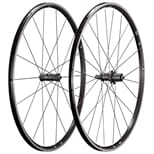 Bontrager Race Lite TLR Rear Wheel