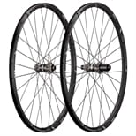 Bontrager Race X Lite TLR Disc CL Front Wheel
