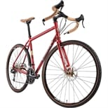 Salsa 2013 Vaya 3 Road Bike