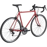 Surly 2014 Pacer Road Bike
