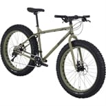 Surly 2014 Pugsley Ops Fat Bike