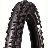 Bontrager XR3 Team Issue Tyre - 26 x 2.30""