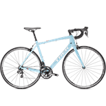 Trek 2014 Madone 4.9 Compact Road Bike