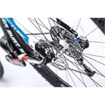 Cube 2015 Elite C68 SL 29 Hardtail Mountain Bike
