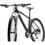 Cube 2015 LTD Pro 27.5 Hardtail Mountain Bike