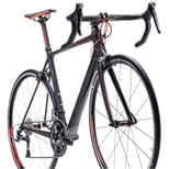 Cube 2015 Agree GTC SL Compact Road Bike