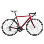 Raleigh 2015 Militis Elite Road Bike