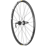 Mavic Crossone 26 Rear Wheel 2015