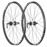 Mavic Crossone 29 Wheelset 2015