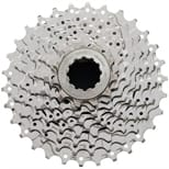 Shimano CS-HG50 10-Speed Cassette