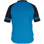 Polaris Adventure Trail Shirt