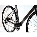 Giant Defy Composite 2 EX TEAM Road Bike 2014