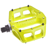 DMR V8 Flat Coloured Pedals