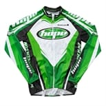 Hope Coolmax Race Jersey