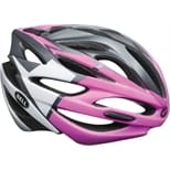 Bell ARRAY Ladies Helmet