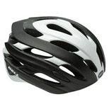 Bell EVENT Road Helmet