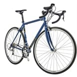 Genesis Equilibrium 10 Road Bike 2015