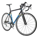 Genesis Volare 10 Road Bike 2015