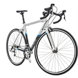 Genesis Volant 30 Road Bike 2015